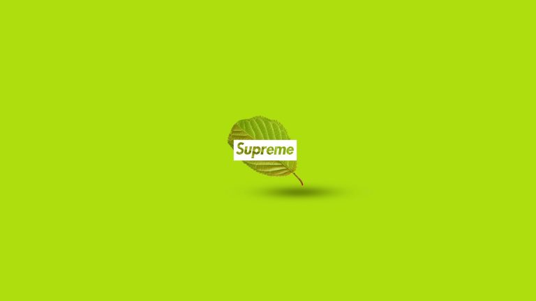 supreme wallpaper 47