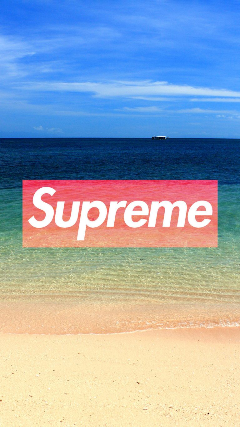 supreme wallpaper 51
