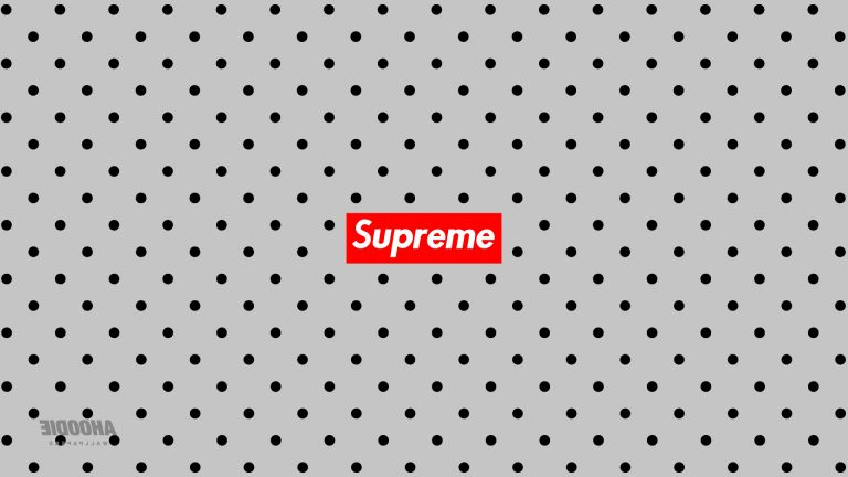 supreme wallpaper 58