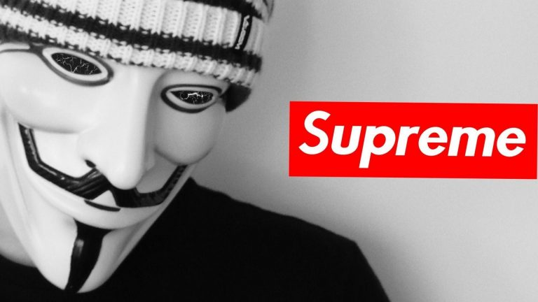 supreme wallpaper 59