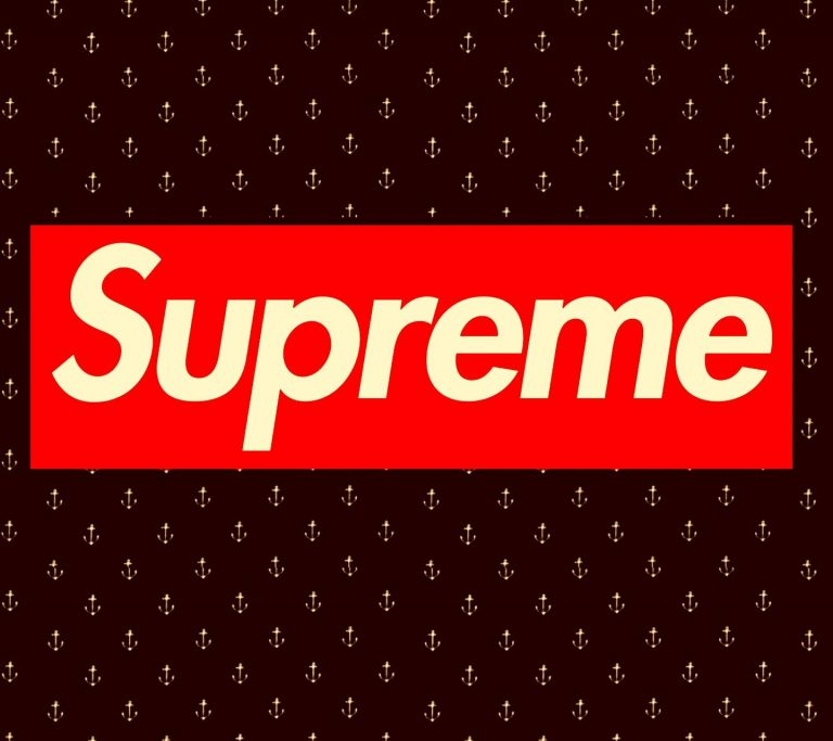 supreme wallpaper 60