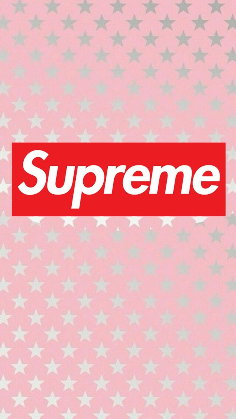 supreme wallpaper 64