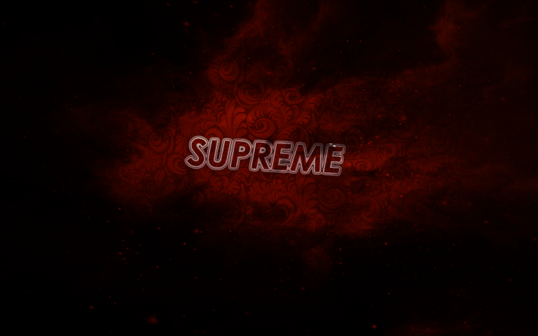 supreme wallpaper 69