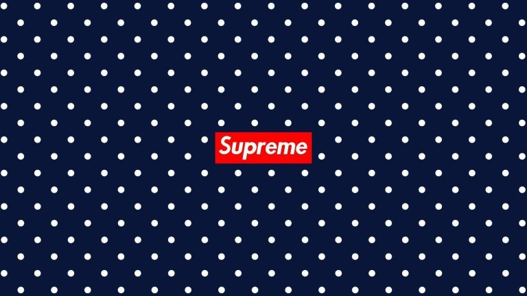 supreme wallpaper 74