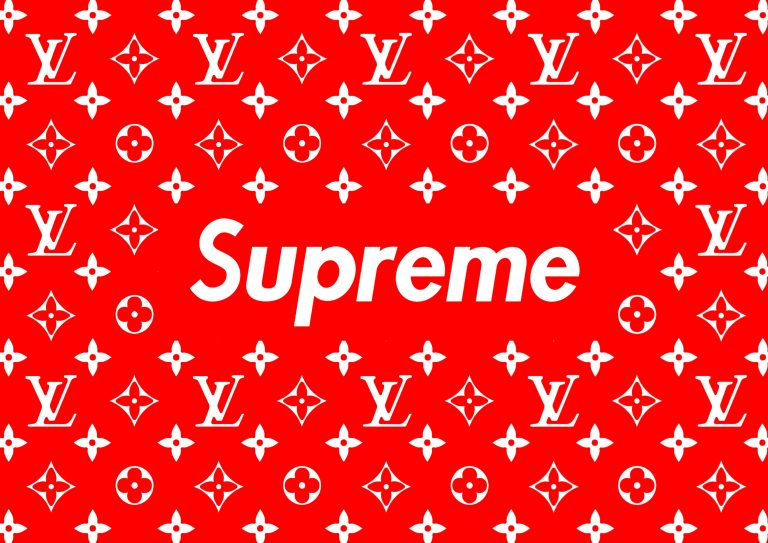 supreme wallpaper 79
