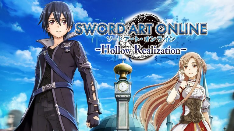 sword art online wallpaper 60