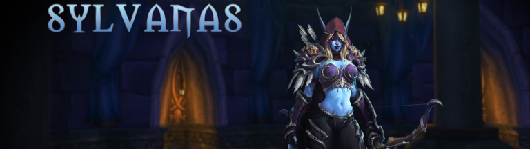 sylvanas wallpaper 52