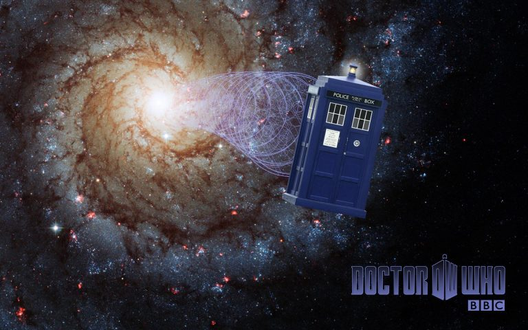 tardis wallpaper 54