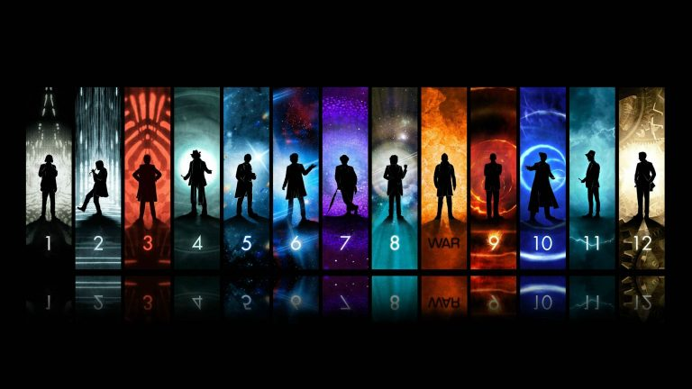 tardis wallpaper 55