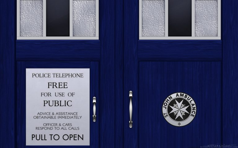 tardis wallpaper 59