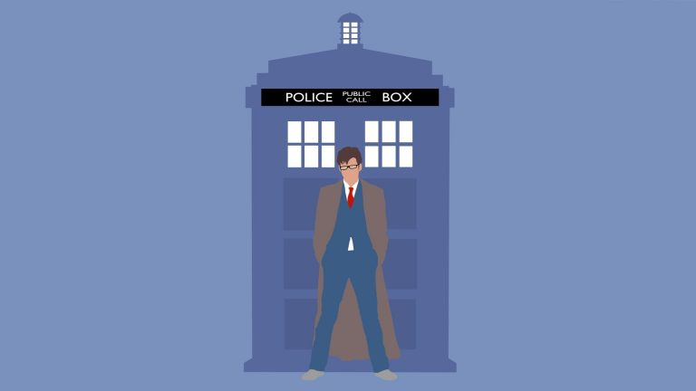 tardis wallpaper 63