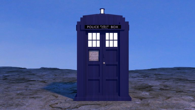 tardis wallpaper 69