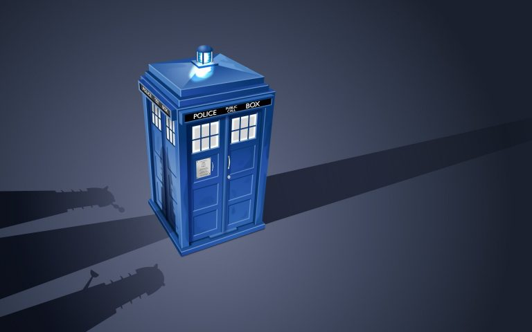 tardis wallpaper 71