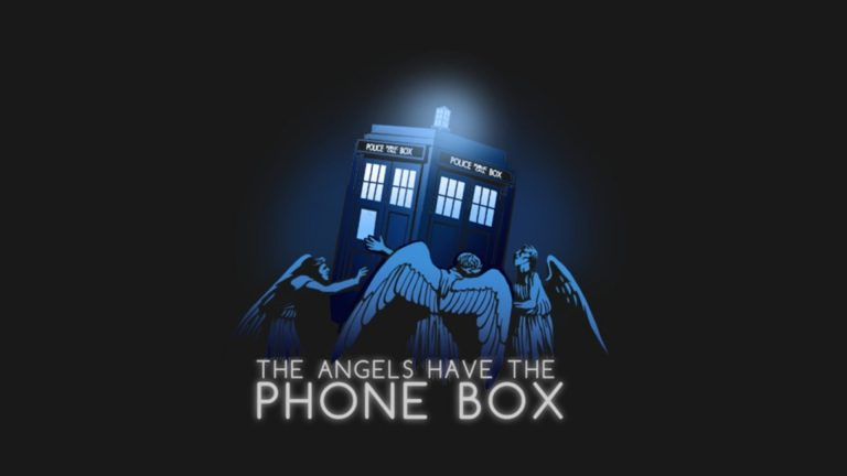 tardis wallpaper 74