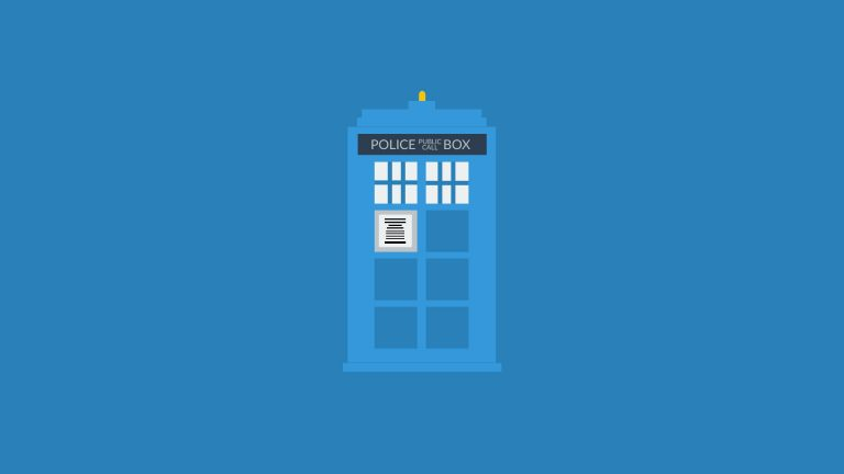 tardis wallpaper 75