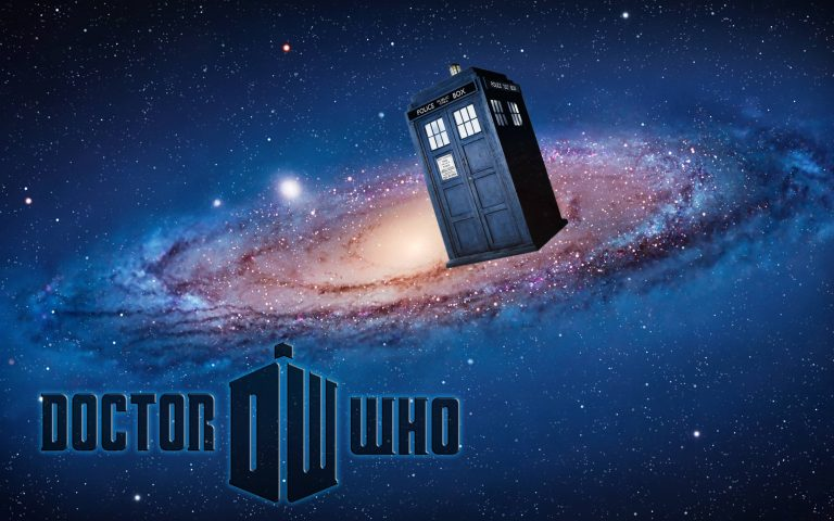tardis wallpaper 76
