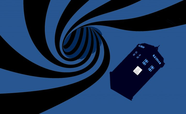 tardis wallpaper 79
