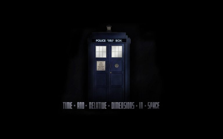 tardis wallpaper 81