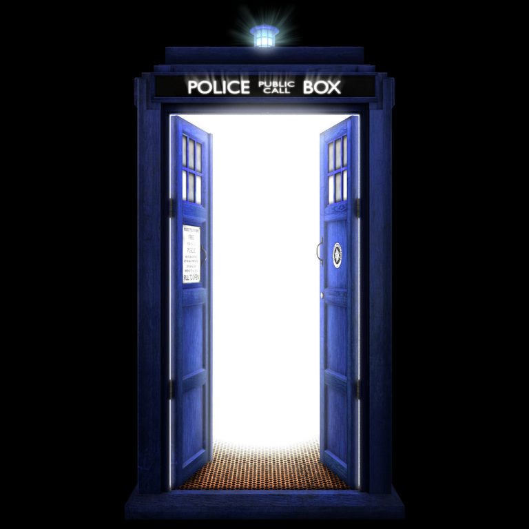 tardis wallpaper 82