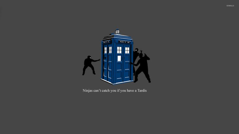 tardis wallpaper 83