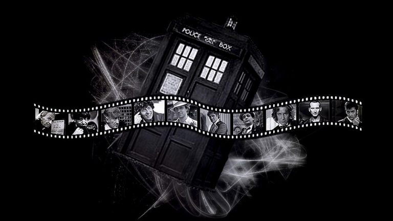 tardis wallpaper 87
