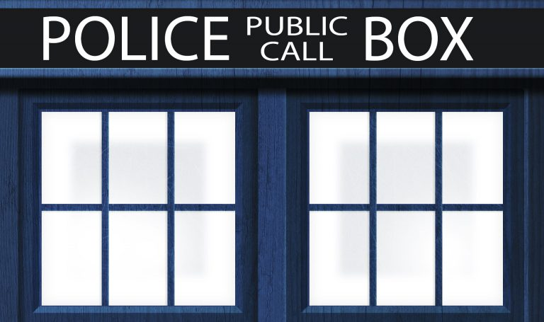 tardis wallpaper 89