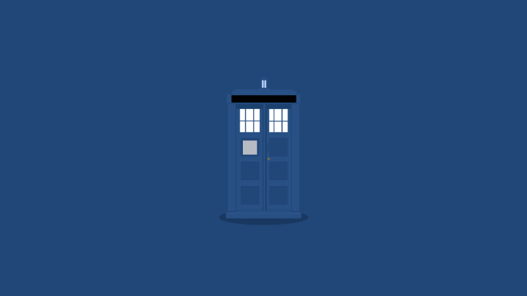 tardis wallpaper 90