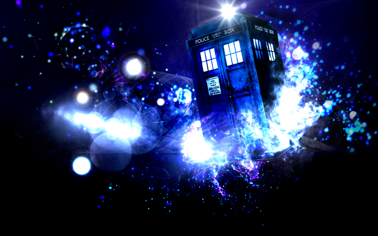 tardis wallpaper 92