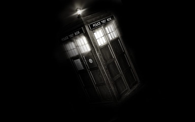 tardis wallpaper 94