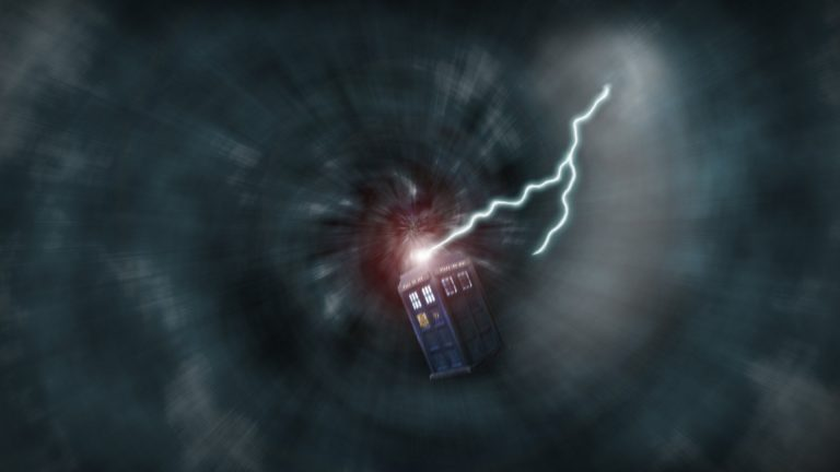 tardis wallpaper 97
