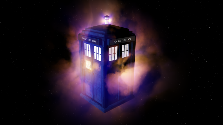 tardis wallpaper 104