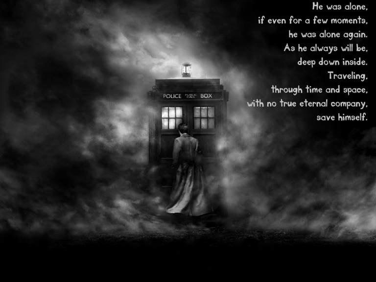 tardis wallpaper 110