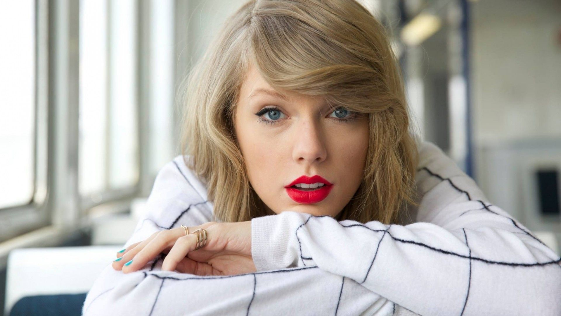 Taylor Swift Wallpaper 77 1920x1080 Pixel Wallpaperpass