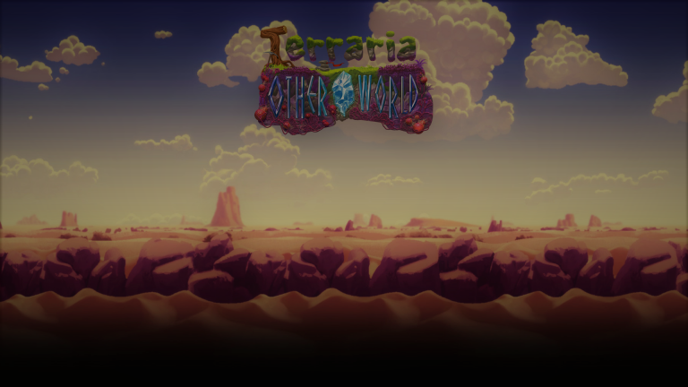 terraria wallpaper 122