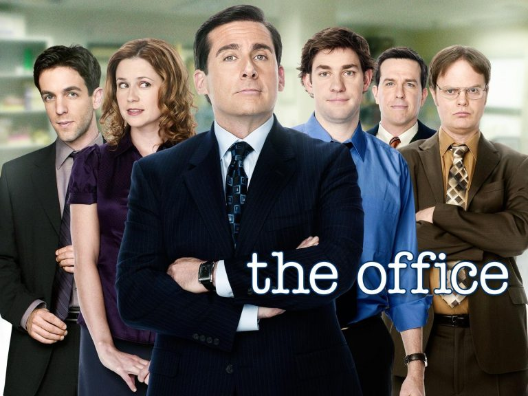 the office wallpaper 24