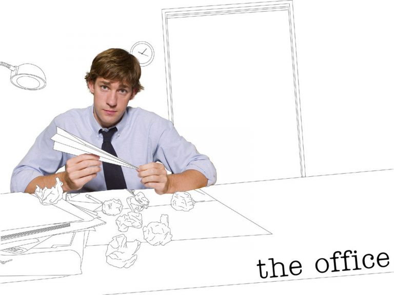 the office wallpaper 48