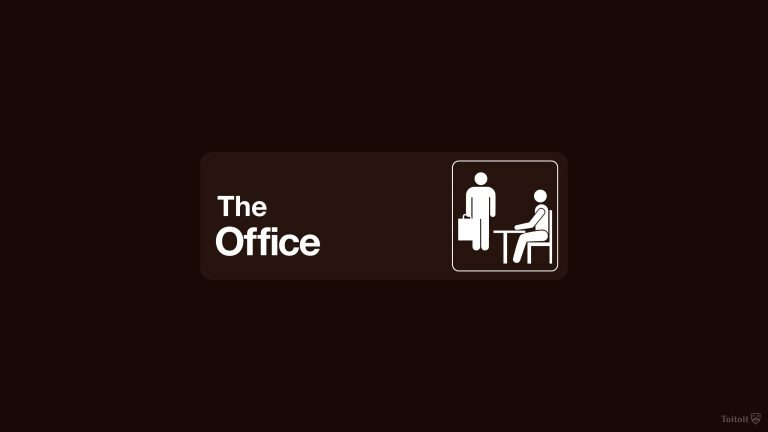 the office wallpaper 50