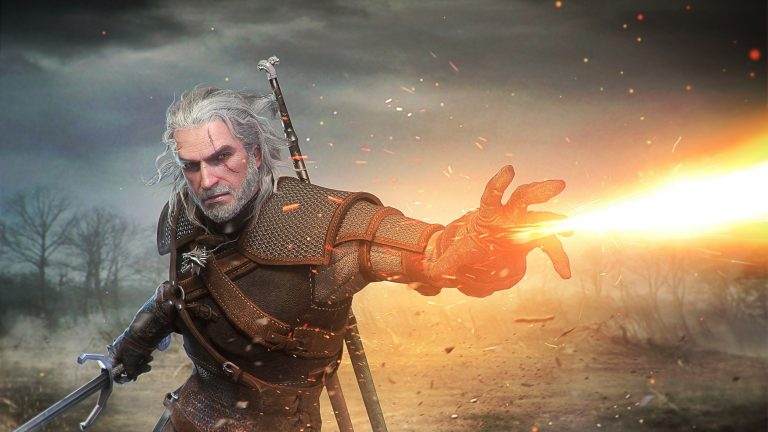 the witcher 3 wallpaper 103
