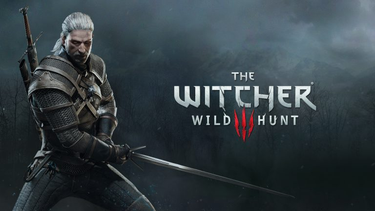 the witcher 3 wallpaper 109