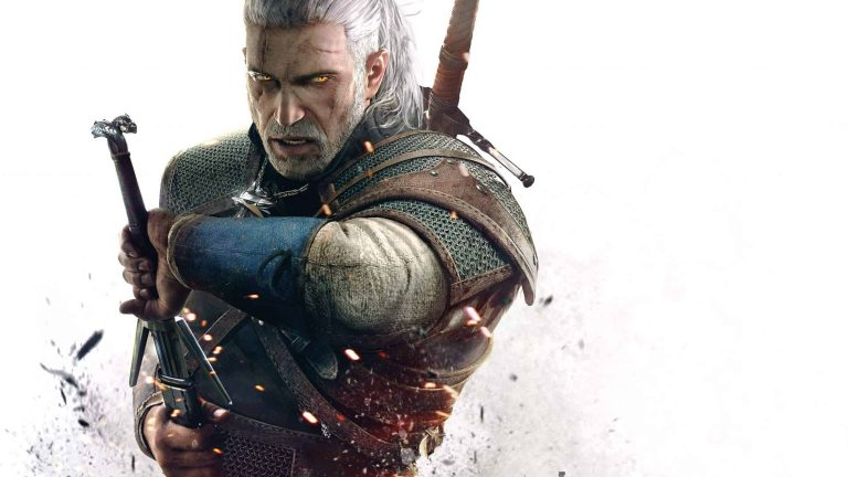 the witcher 3 wallpaper 113