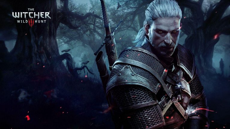 the witcher 3 wallpaper 116