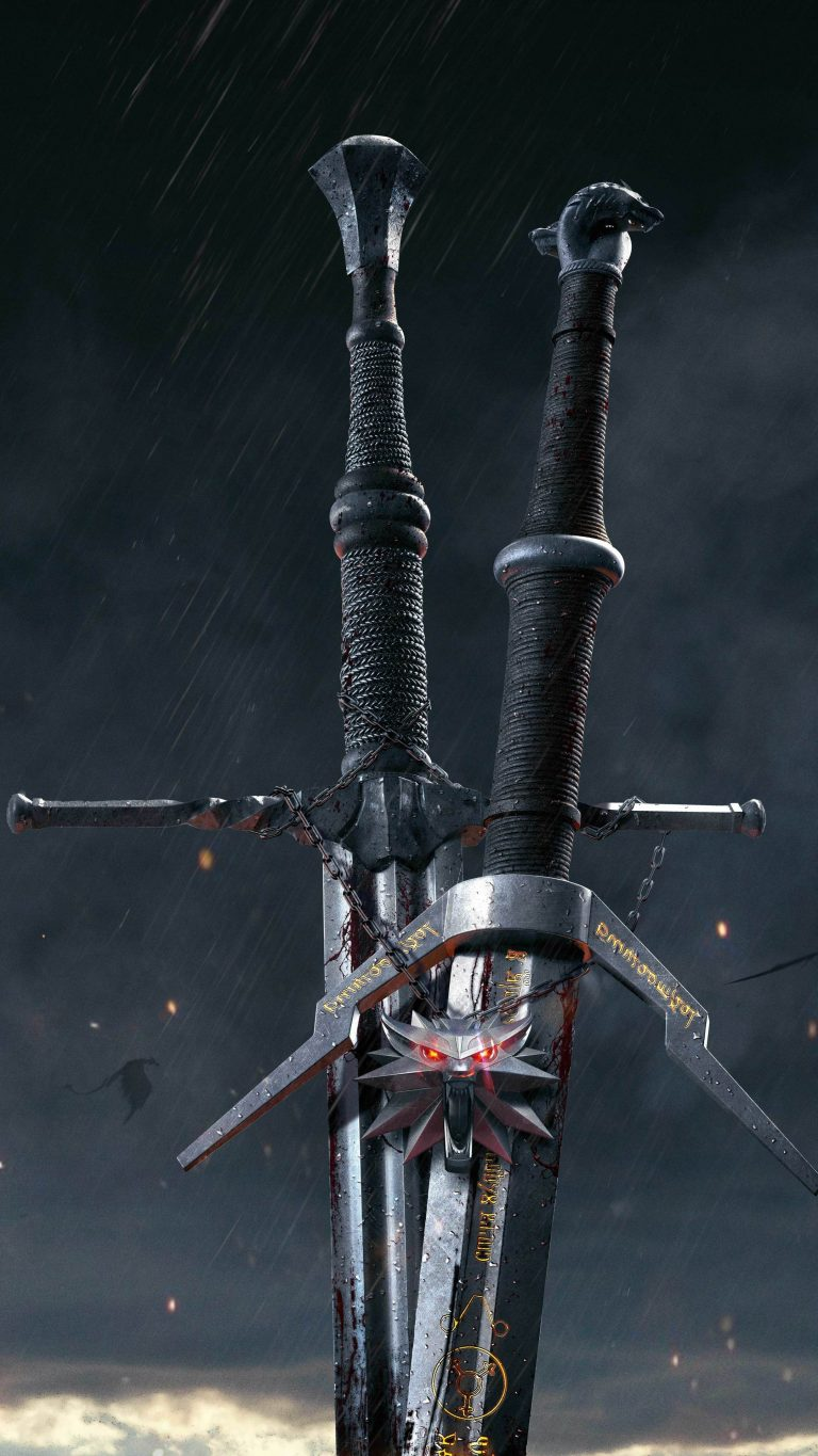 the witcher 3 wallpaper 123