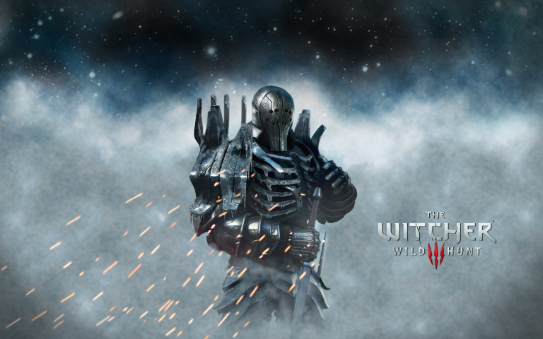 the witcher 3 wallpaper 151
