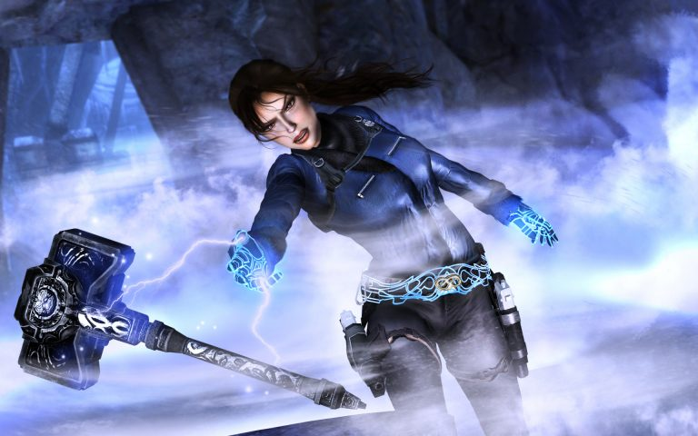 tomb raider wallpaper 154