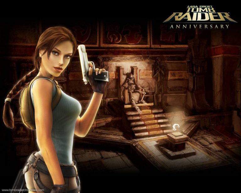 tomb raider wallpaper 163