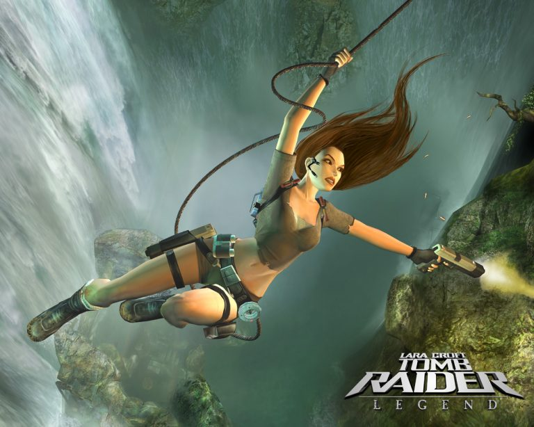 tomb raider wallpaper 165