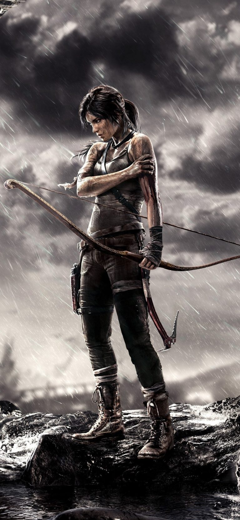 tomb raider wallpaper 168