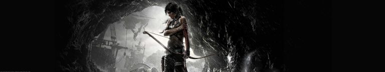 tomb raider wallpaper 170