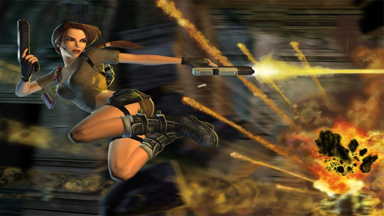 tomb raider wallpaper 176