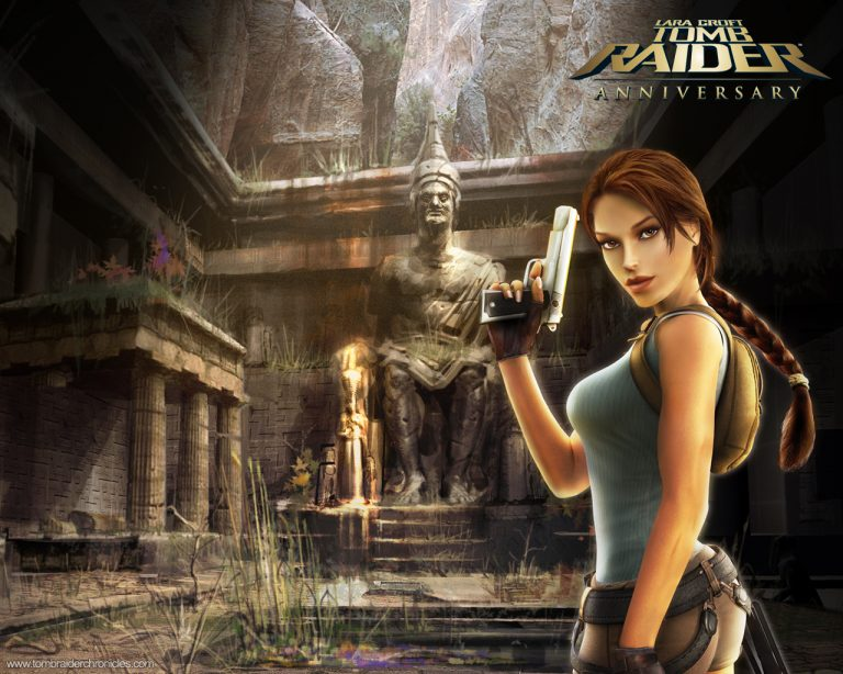 tomb raider wallpaper 183